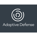 Panda Adaptive Defense 360°